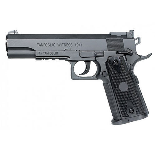 Tanfoglio Witness 1911 Co2 .177