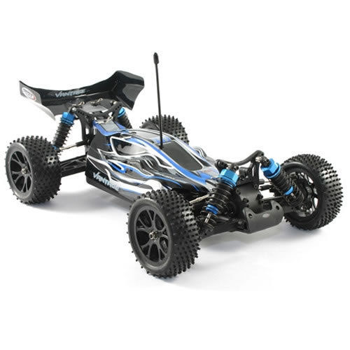 FTX Vantage 1/10 Brushless Buggy 4WD