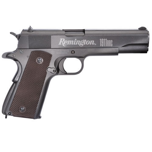 Remington 1911 RAC Co2 .177