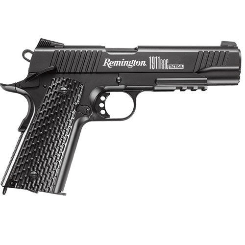Remington 1911 RAC Tactical Co2 .177