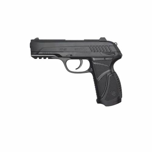 Gamo P-85 Blowback Pistol .177