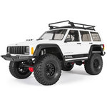 Axial SCX10 II Jeep Cherokee 4WD Rock Crawler Kit