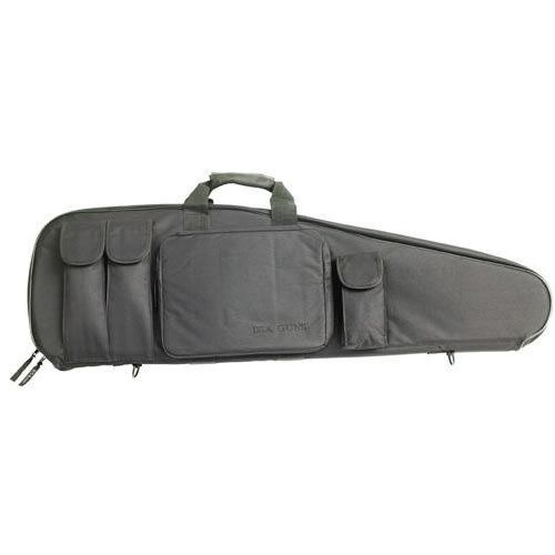 BSA Rifle Backpack - 110cm