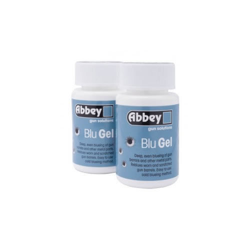 Abbey Blue Gel (1)