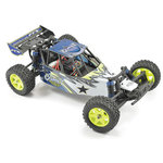 FTX Comet 1/12 Brushed Desert Cage Buggy 2WD - RTR