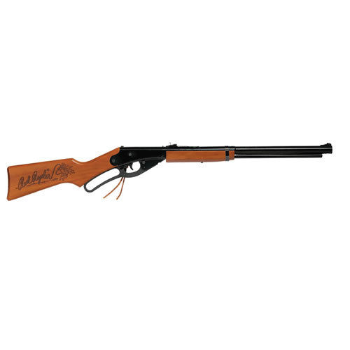 Daisy Red Ryder Underlever .177 BB Air Rifle