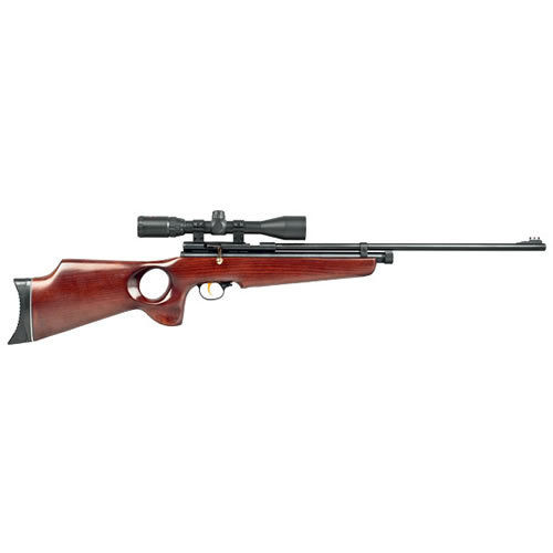 SMK TH78 Deluxe Co2 .177 Air Rifle