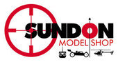 Sundon Model Shop